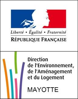 logo-deal