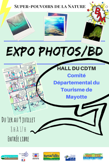 exposition ctdm