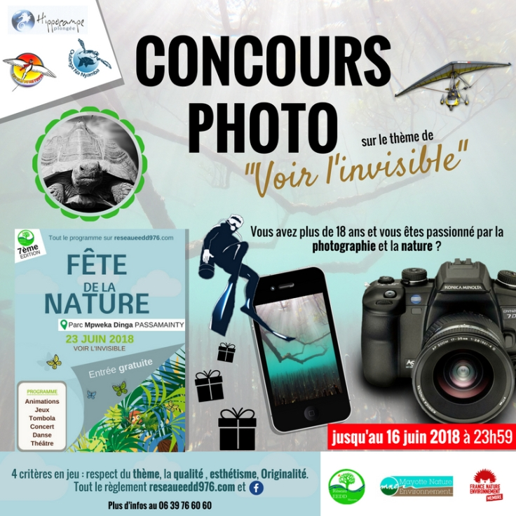 AFFICHE CONCOURS PHOTO FDN 2018.jpg