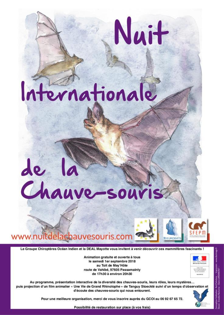affichenuit20180901_Mayotte