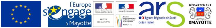 Logo financeurs.png