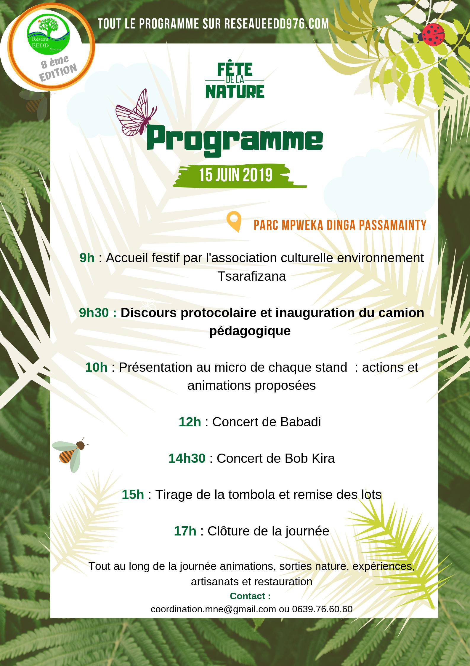 FDLN 2019 - programme prévisionnel VF.png