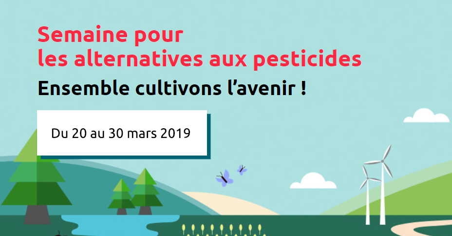 cover facebook semaine alternative aux pesticies